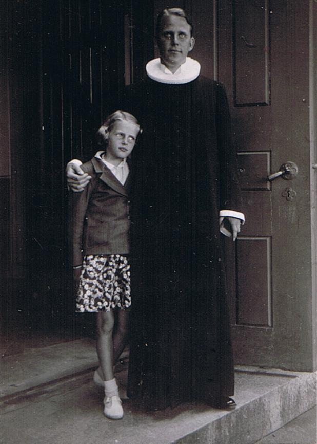 filmen min mor
